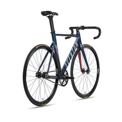 Aventon Mataro 2018 Complete Bike - GoodTime Cycle